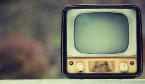 Competencia sanciona a Mediaset y Atresmedia por superar el máximo de emisión publicitaria