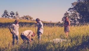 Los jóvenes españoles triunfan en la industriaaudiovisual en Australia e invitan a las marcas a dar el salto a las antípodas