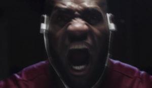 Beats vuelve a recurrir al mundo de los atletas para revalorizar sus cascos