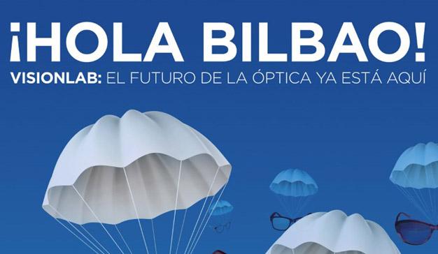 bilbao-visionlab
