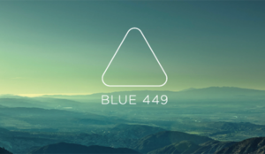 Blue 449 | Optimedia gana la cuenta de JUST EAT en España