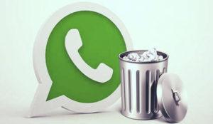 Por fin WhatsApp implementa la actualización que tanto demandaban sus usuarios
