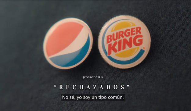 burger-pepsi