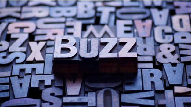 buzzword-ok