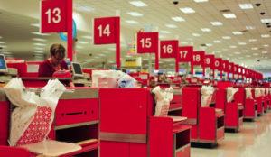 Cuanta más privacidad se le dé al cliente en el punto de venta, más probabilidad habrá de que compre
