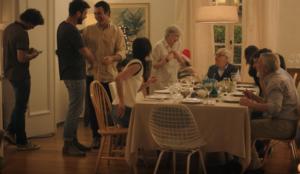 Publicis y Wysiwyg realizan la nueva campaña de Movistar España