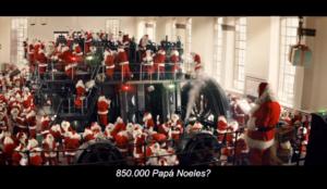Deje que le toque el Sorteo de Navidad de la ONCE
