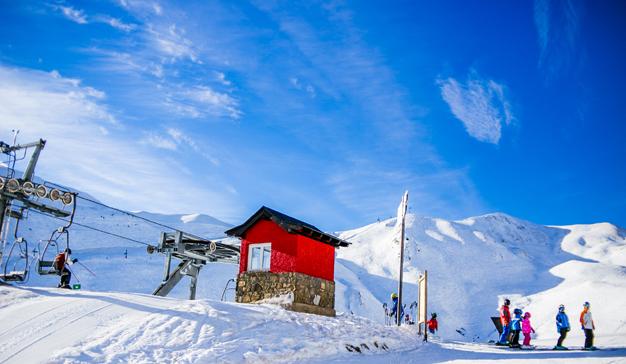 casa-esqui