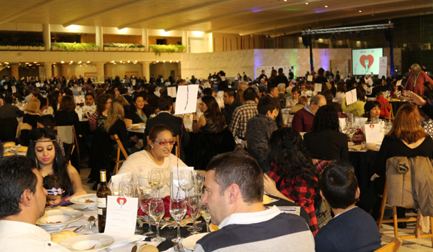 cena-solidaria-madrid