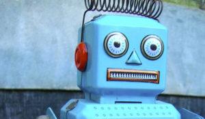 Los chatbots pasan a ser una nueva forma de entender el data: la conversación inteligente