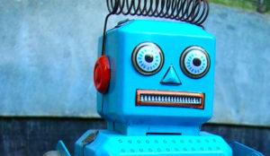 En apenas cuatro años los chatbots