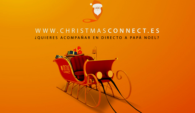christmas-connect-imagen