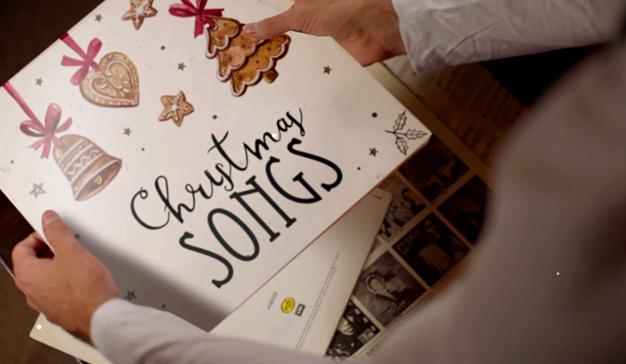 christmas-song-imagen