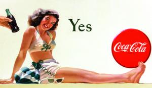 Mayo de 2016: Coca-Cola cumple 130 años y el descalabro de Apple