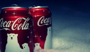 Coca-Cola será la encargada de inaugurar el 2017 en Mediaset con el primer spot del año