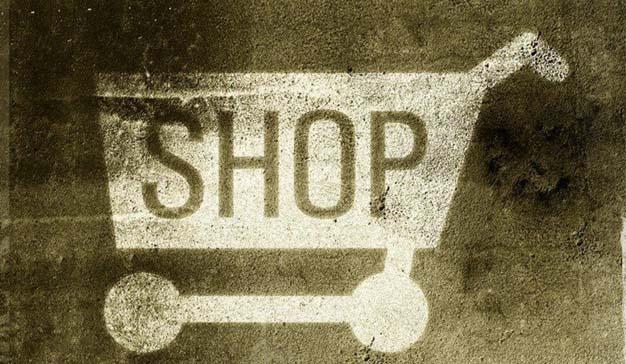 compra-tiendas