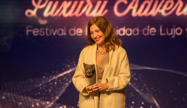 condenast-luxury-awards