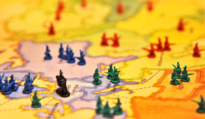 SpotXmas: La Smart TV conquista Europa