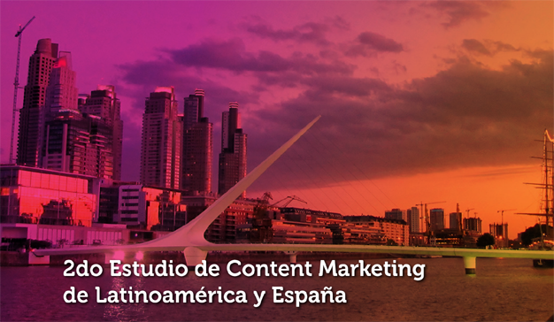 content-marketing-imagen