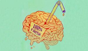 10 trucos para exprimir al máximo sus neuronas y hacer