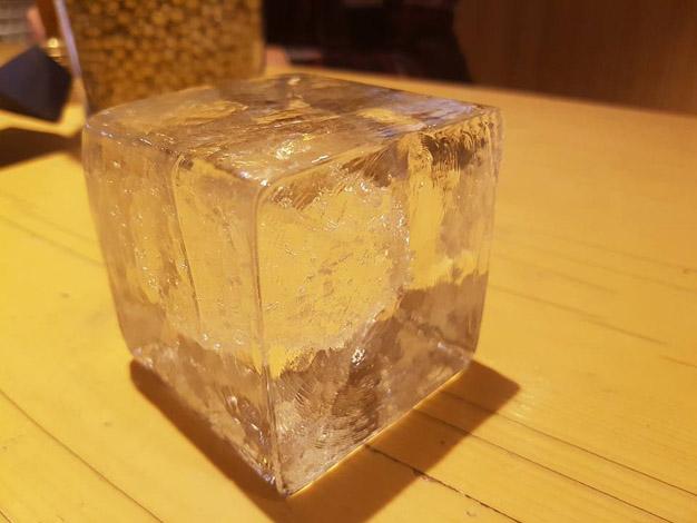 cristal3