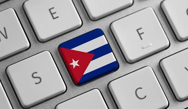 Google entrará de lleno en Cuba tras cerrar un acuerdo con el gobierno