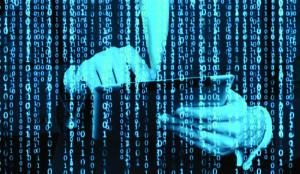 En 2017 la información tomará el protagonismo frente a los dispositivos