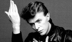 Enero de 2016: Volkswagen, adiós de David Bowie y festivales de publicidad
