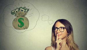 Contenido, tráfico e ingresos se dan la mano gracias a LinkWeLove