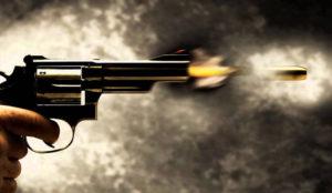 Innovación y colaboraciones con terceros: la bala en la recámara de los medios