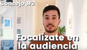 5 consejos para ser el rey del content marketing
