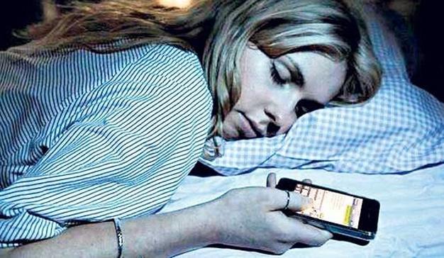 dormir-telefono