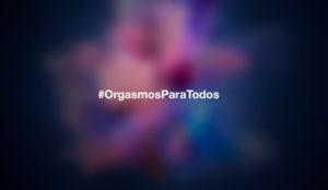 #OrgasmosParaTodos, la campaña de Durex que hace gritar hasta a la gélida Siri