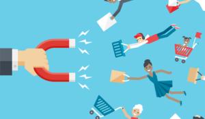 7 tendencias de e-commerce que cuajaron en 2016 (y lo seguirán haciendo en 2017)