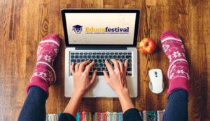 Educafestival, Primer FestivalInternacional de Publicidad Educativa, comienza su puesta en marcha