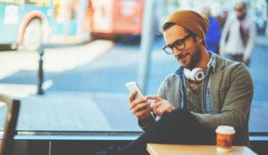 Hombres, casados y millennials: así son los consumidores campeones en