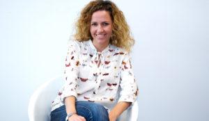 María Vara, nueva directora deServicios al Cliente en Starcom