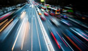 España es de los países de la UE con más trabas al servicio de taxistas y apps de transporte
