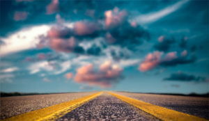 9 cosas que están poniendo kilómetros y kilómetros de distancia entre usted y el éxito