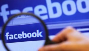 Los gobiernos demandan cada vez más información de los usuarios a Facebook