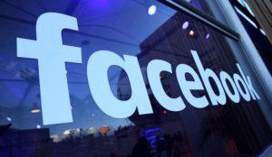Facebook busca un ejecutivo con experiencia para dirigir su Global News Partnerships