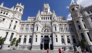 La FEDE sobre el acuerdo marco de Madrid: