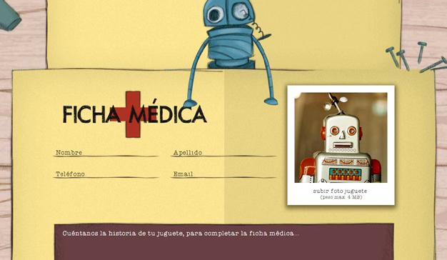 ficha-medica-imagen