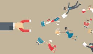 Analizando las las 5 herramientas imprescindibles para fidelizar clientes