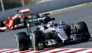 Liberty Media quiere convertir la Fórmula 1 en la nueva Super Bowl