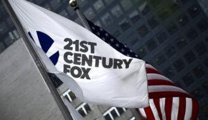 21st Century Fox engulle el 100% de Sky por 14.000 millones de euros