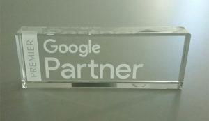 Google nombra a Starcom Spain