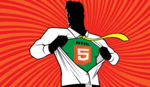 Google le cierra las puertas a Flash con la llegada de Chrome 55