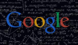 Sobre el algoritmo de Google, el negacionismo y el holocausto