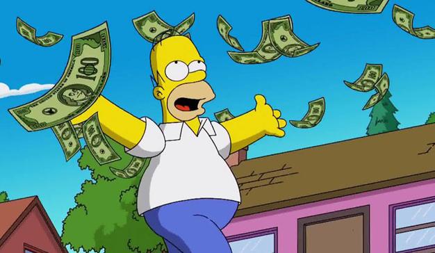 homer-millonario-imagen